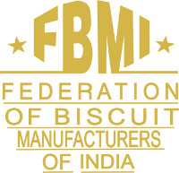 'Federation Of Biscuit Manufacturers' Of India
