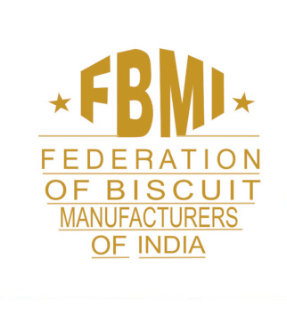 Federation of Biscuit Manufacturers of India