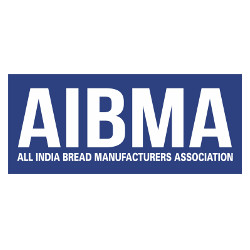 All India Bread Manufacturers Association