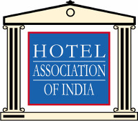 Hotels Association of India
