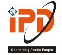 IPD - Connecting Plastic People