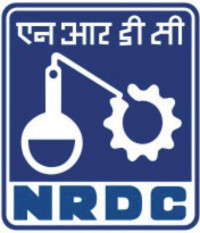 National Research Development Corporation