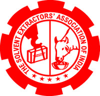 Solvent Extractors Association of India