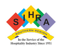 South India Hotels & Restaurants Association